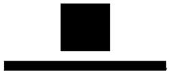 Материалы для наращивания ресниц Dlux Professional в Киеве
