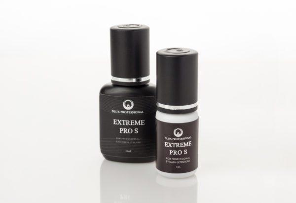 Клей Extreme Pro S, Dlux