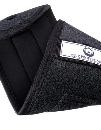 Перчатка для вій Dlux