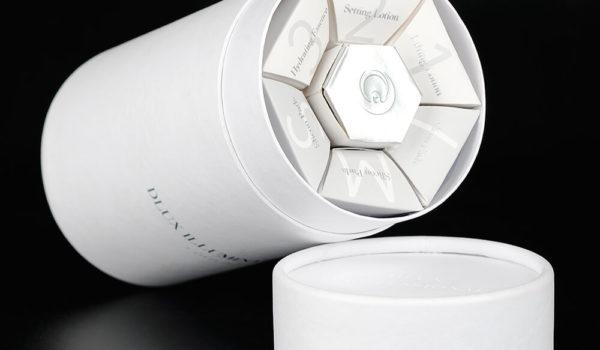 Составы для ламинирования ресниц Dlux Professional – обзор набора