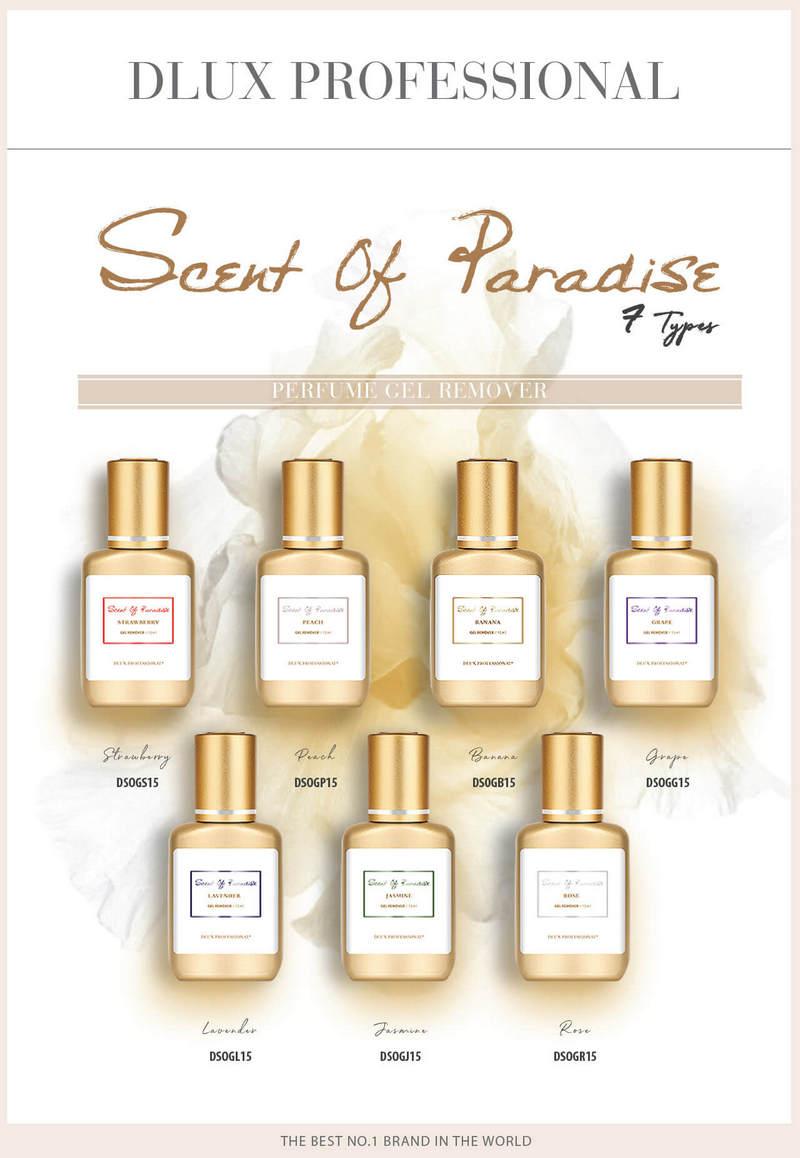gel-remuver-dlya-resnic-scent